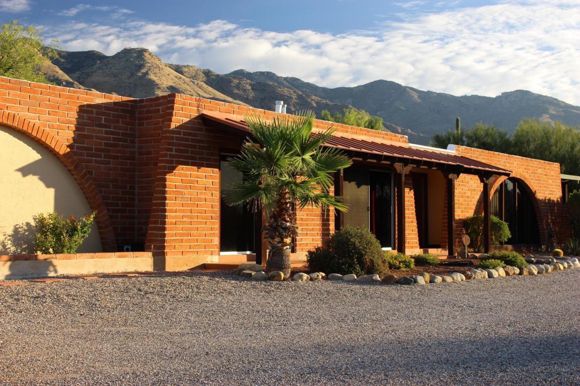 5955 N Camino Esplendora, Tucson, AZ - USA (photo 1)