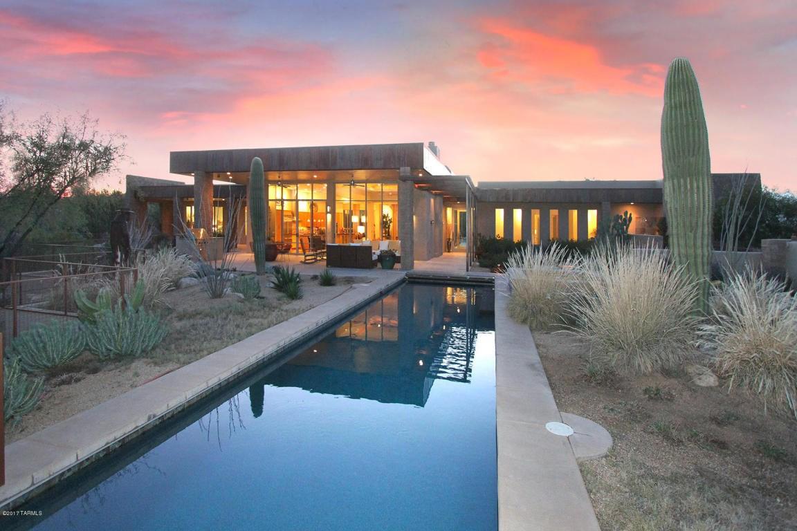 15644 E Tumbling Q Ranch Place, Vail, AZ - USA (photo 1)