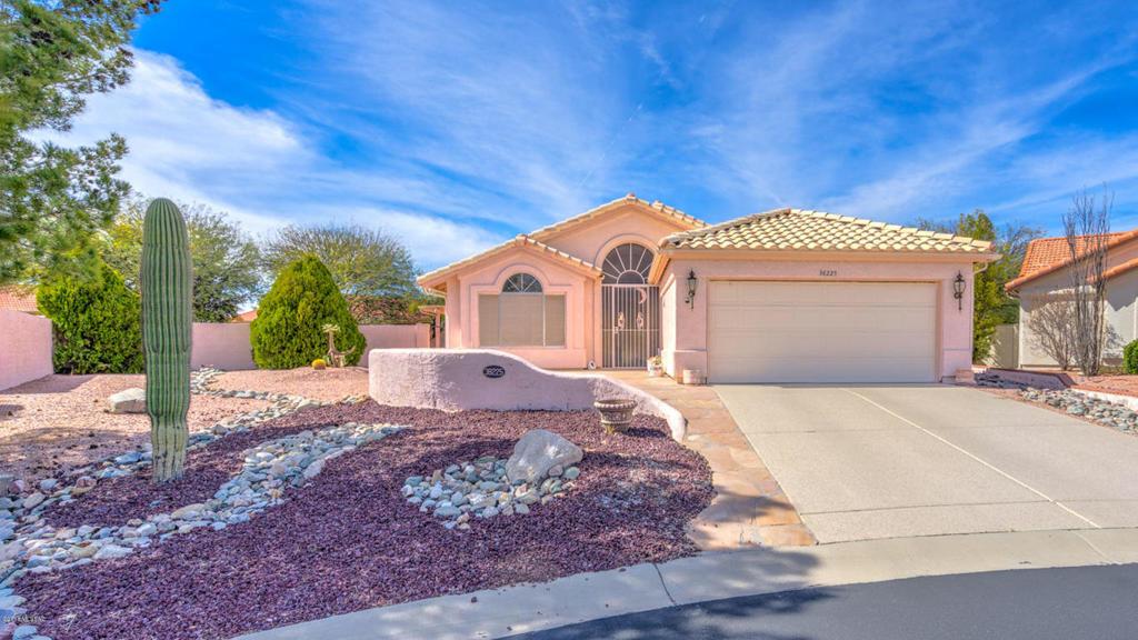 38225 S Par Court, Tucson, AZ - USA (photo 1)