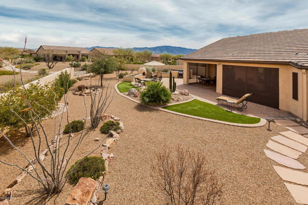 32449 S Plover Place, Oracle, AZ - USA (photo 1)