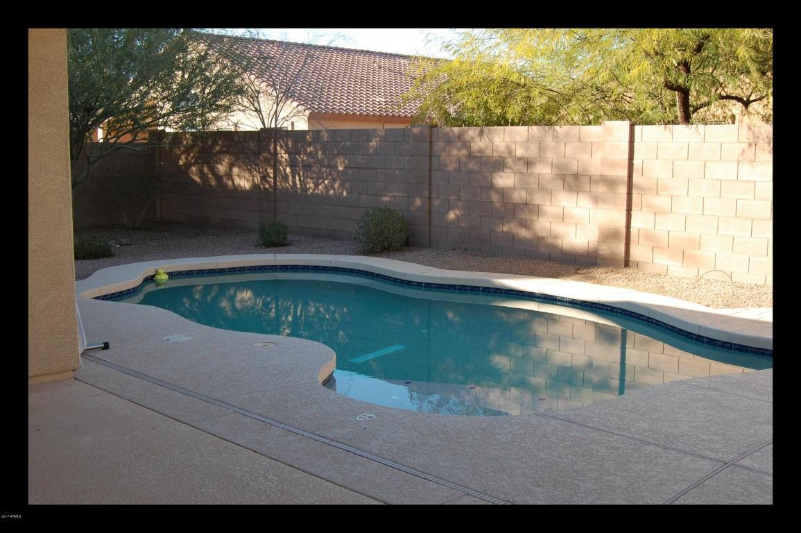 1336 E Jardin Dr, Casa Grande, AZ - USA (photo 1)