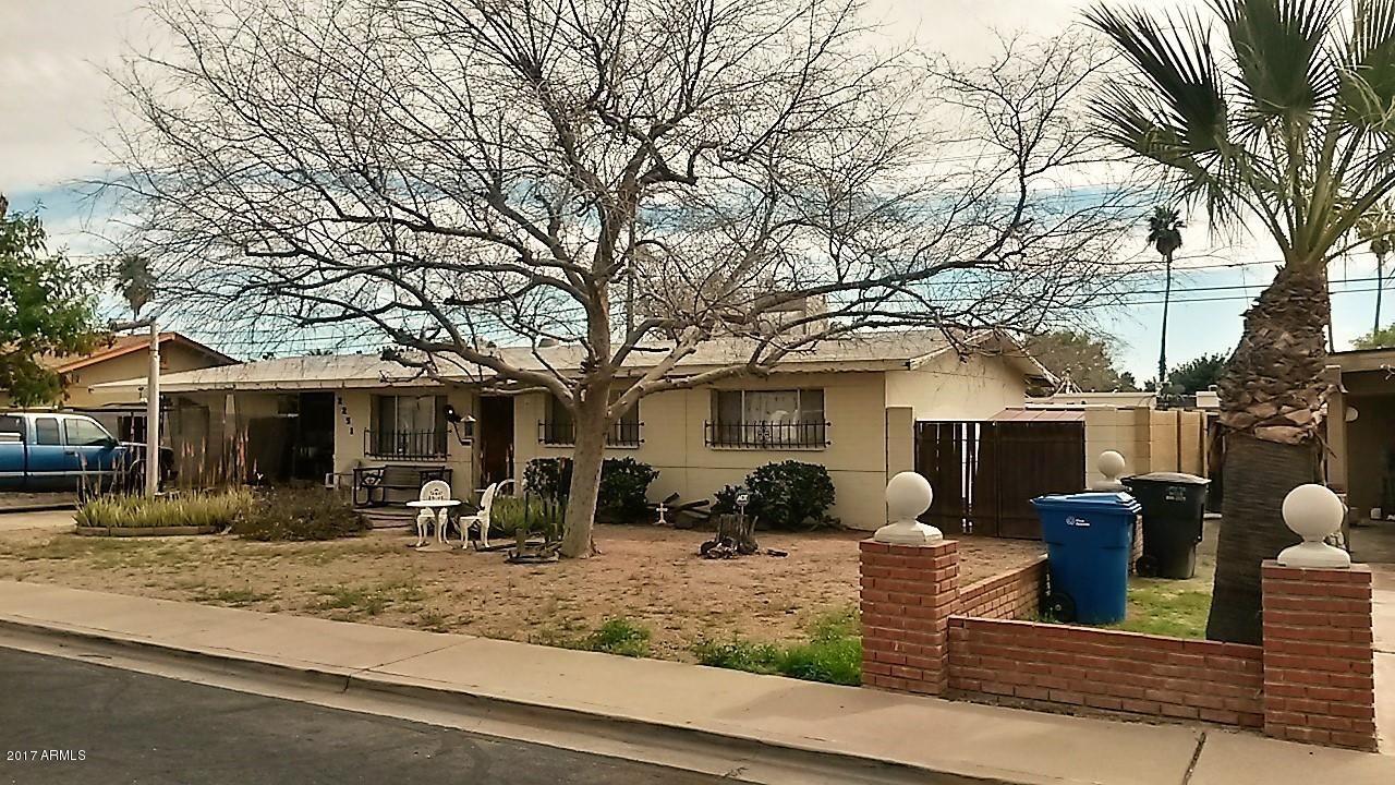 2251 E 3rd Dr, Mesa, AZ - USA (photo 1)