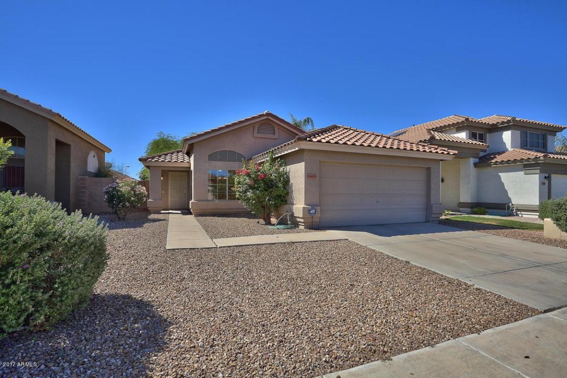 15075 W Heritage Oak Way, Surprise, AZ - USA (photo 1)