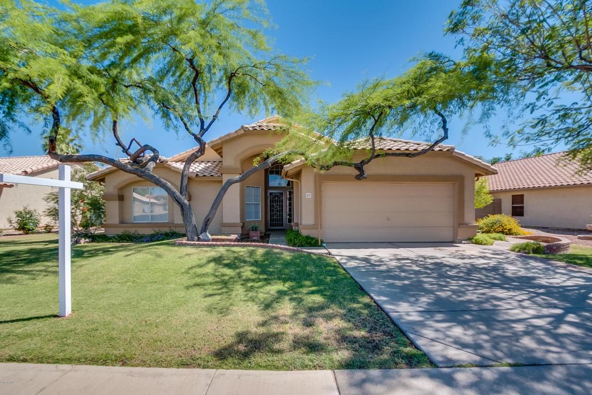 537 W Nopal Ave, Mesa, AZ - USA (photo 1)