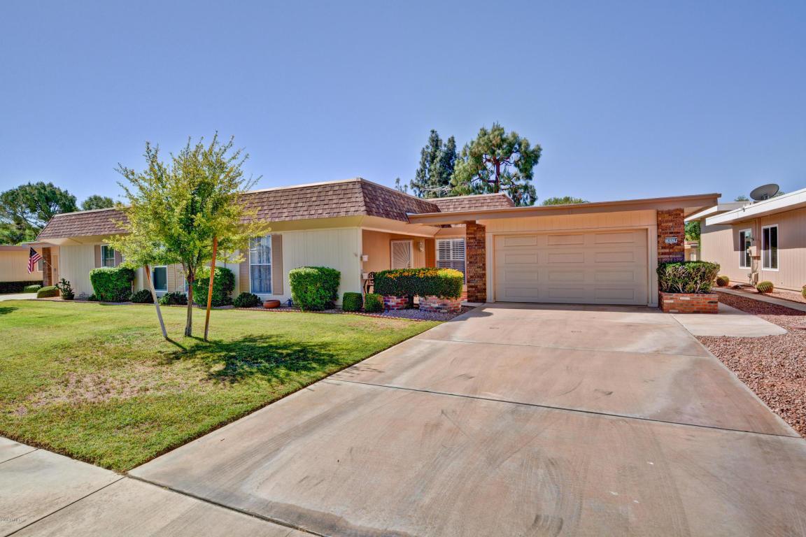 10329 W Manzanita Dr, Sun City, AZ - USA (photo 1)