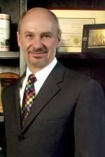 Steve Quinlan