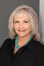 Lisa Gaare